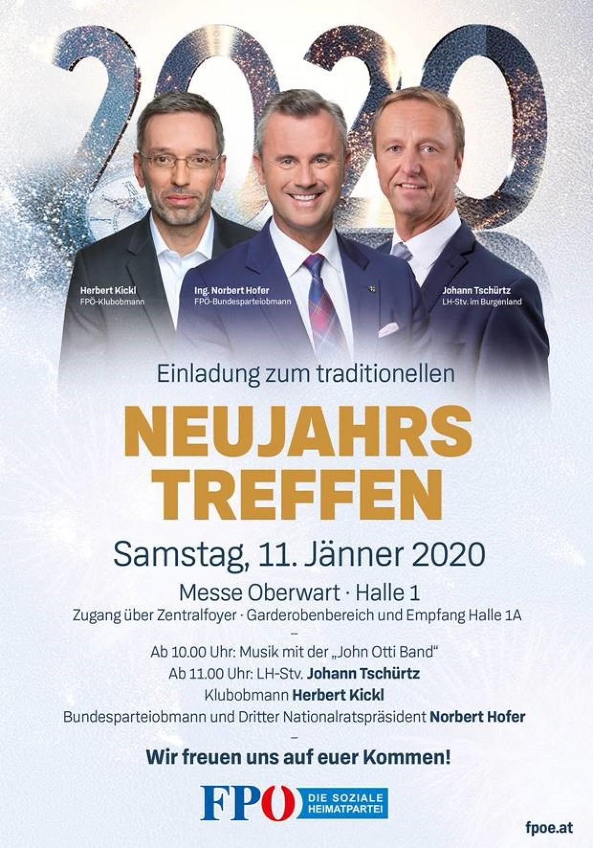 Talentetausch-Treffen in Oberwart - omr-software.com